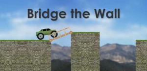 Bridge-the-Wall1