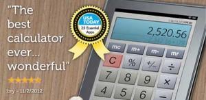 Calculator-Plus
