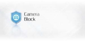 Camera-Block-Privacy-security