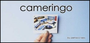Cameringo-Effects-Camera