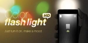 Color-Flashlight-HD-LED