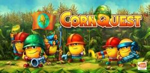 Corn-Quest1