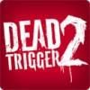 DEAD-TRIGGER-2-logo-100x100