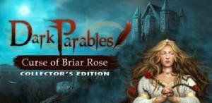 Dark-Parable-Briar1111111