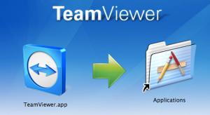Download-TeamViewer-8-0-19617-OS-X