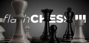 E.G.-Chess