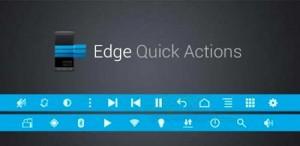 Edge-PrQuick-Actions