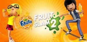 Fanta-Fruit-Slam-21