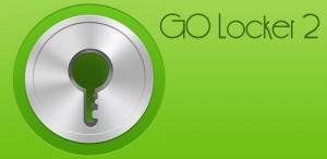 GO-Locker-2.0