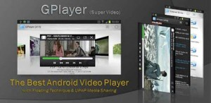 GPlayer-Super-Video-Floating