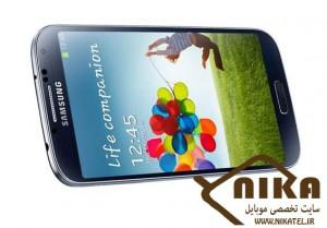 Galaxy_i9500_Galaxy_S_4_63989f5e_1197_4a31_a8a2_b994d4cff356550