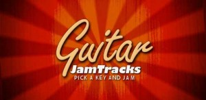 Guitar-Jam-Tracks-Scales-Buddy