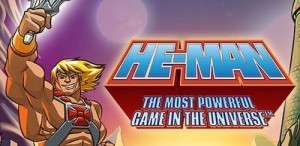 He-Man-The-Most-Powerful-Game