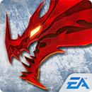 Heroes-of-Dragon-Age-logo