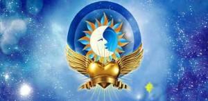 Horoscope1