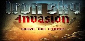 Iron-Sky-Invasion3