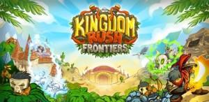 Kingdom-Rush-Frontiers1
