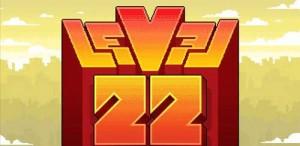 LEVEL-222