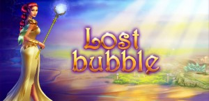 Lost-Bubble-Bubble-Shooter