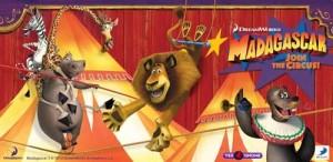 Madagascar-Join-the-Circus