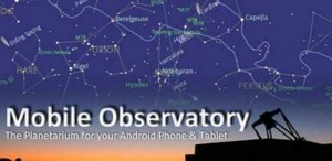 Mobile-Observatory-Astronomy1