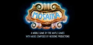 Mosaika1
