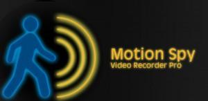 Motion-Spy-Video-Recorder-Pro