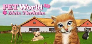 Petworld