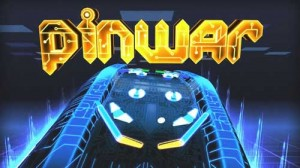 PinWar