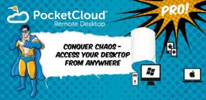 PocketCloud-Remote-Desktop-Pro