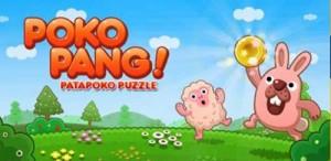 PokoPang