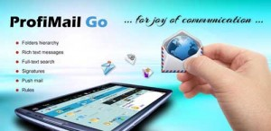 ProfiMail-Go-email-client-FULL
