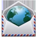 ProfiMail-Go-logo