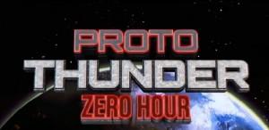 Proto-Thunder-Zero-Hour