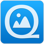 QuickPic-logo-150x150