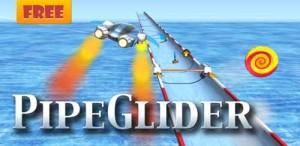 Racing-Glider