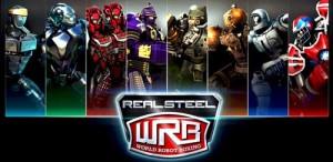 Real-Steel-World-Robot-Boxing-v2.1.27