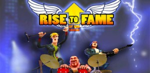 Rise-to-Fame
