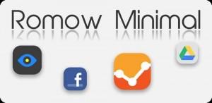 Romow-Minimal1