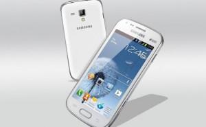 Samsung-Galaxy-S-Duos-S7562-533x330