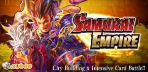 Samurai-Empire2