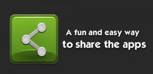 Share-Apps