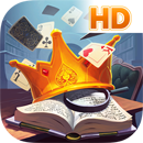Solitaire-Mystery-HD-Full-L