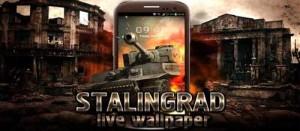Stalingrad-Live-wallpaper