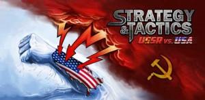 Strategy-Tacs-USA11111