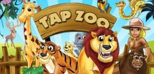 Tap-zoo