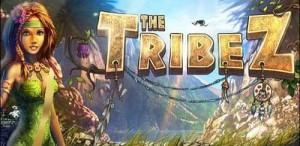 The-Tribez2