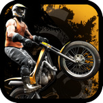 Trial Xtreme android
