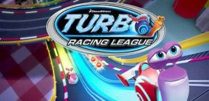 Turbo-Racing-League1