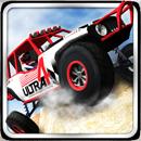 ULTRA4-Offroad-Racing-logo